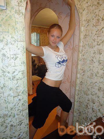 Фото девушки Natali, Баку, Азербайджан, 32