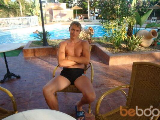 Фото мужчины Dima, Гомель, Беларусь, 30