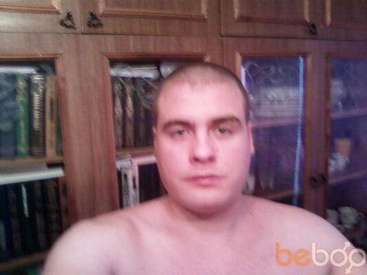 Фото мужчины krek, Курган, Россия, 32