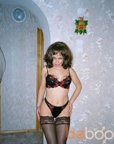 Фото девушки lenakylesh, Москва, Россия, 39
