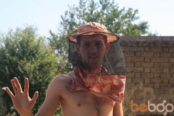Фото мужчины lenur, Симферополь, Россия, 32