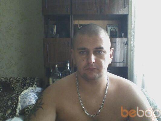 Фото мужчины graf, Рыбница, Молдова, 35