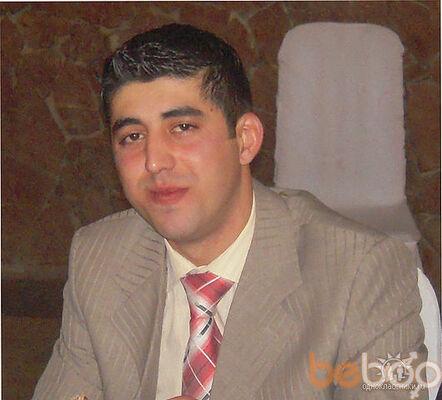 Фото мужчины Sanan, Баку, Азербайджан, 30