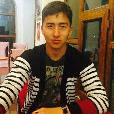 Фото мужчины ковалер009, Актау, Казахстан, 25