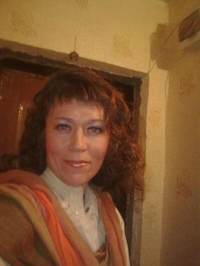 антонова дина 41 год красноярск знакомства