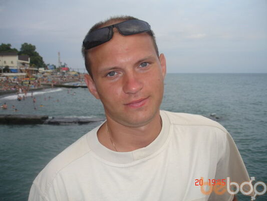 Фото мужчины диман, Саратов, Россия, 39