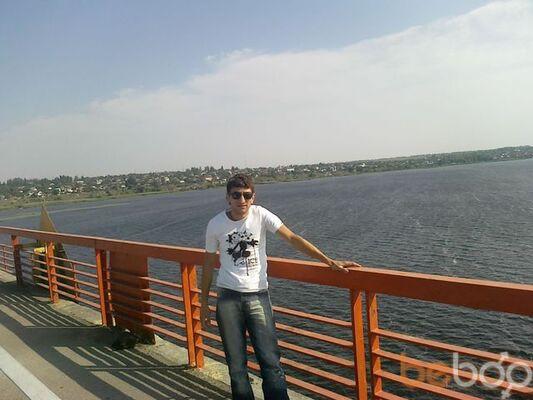 Фото мужчины CHUK, Харьков, Украина, 34