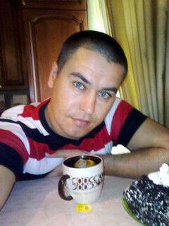 Фото мужчины Алексей, Иркутск, Россия, 37