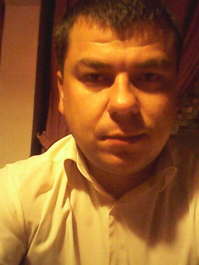 Фото мужчины Вадим, Киев, Украина, 30