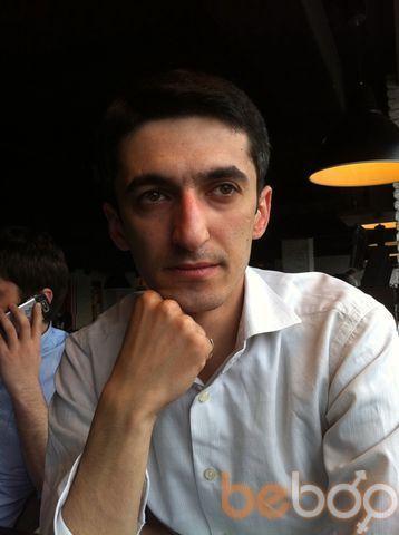 Фото мужчины DrGF, Москва, Россия, 34