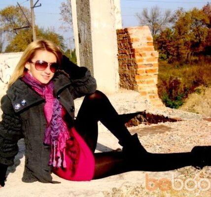 Фото девушки Barbie_Boo, Львов, Украина, 24