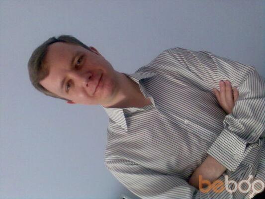 Фото мужчины rony84, Актобе, Казахстан, 33