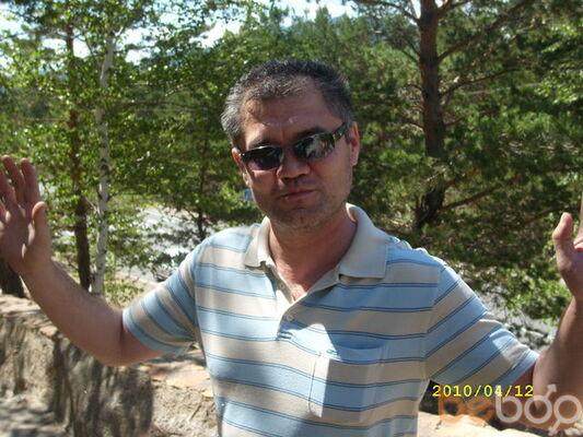 Фото мужчины MaxAT, Астана, Казахстан, 42