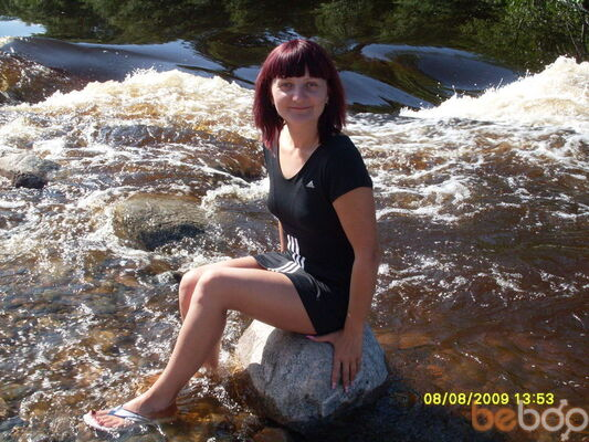 Фото девушки Marikxs, Тверь, Россия, 39