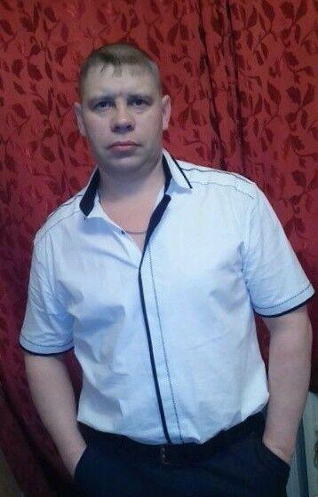 Фото мужчины Юрий, Тюмень, Россия, 36