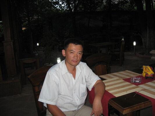 Фото мужчины Андрей, Алматы, Казахстан, 41