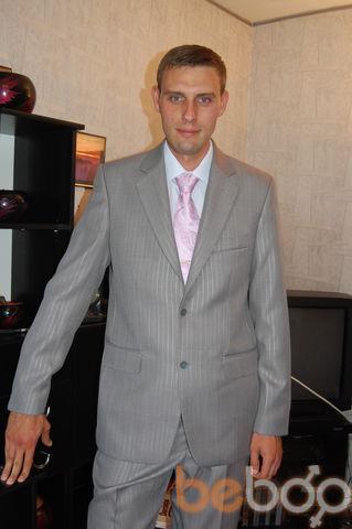 Фото мужчины игореша, Бельцы, Молдова, 34