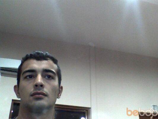 Фото мужчины wger_mail ru, Баку, Азербайджан, 29