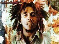 Bob Marley A Tribute to Freedom Orlando  Menu Prices