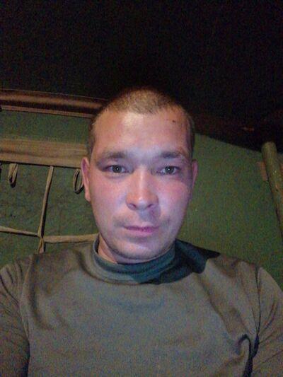 Фото мужчины Федор, Челябинск, Россия, 30