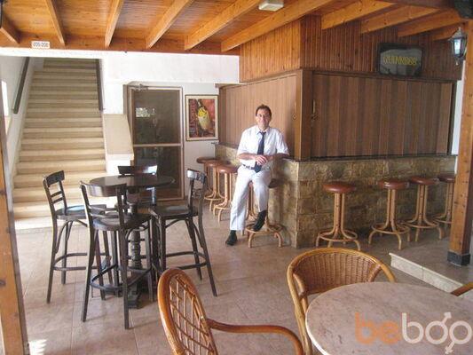 Фото мужчины Savvas, Athienou, Кипр, 52
