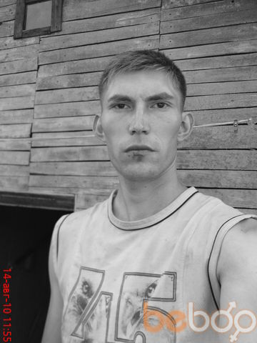 Фото мужчины Dimon, Ижевск, Россия, 32