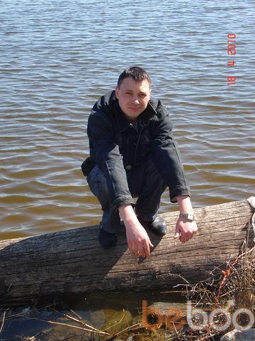 Фото мужчины dark1980, Николаев, Украина, 38