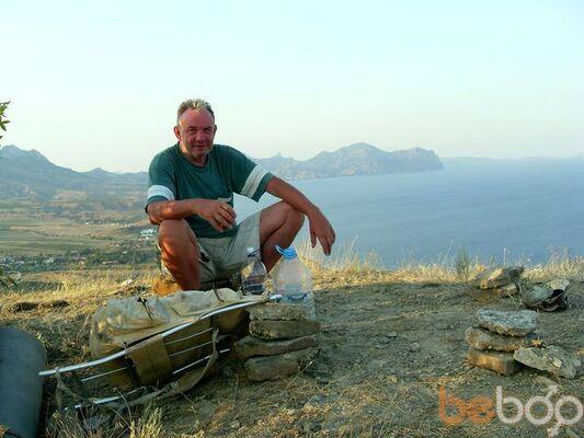 Фото мужчины Sashah, Харьков, Украина, 62