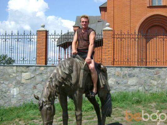 Фото мужчины Aleksandr, Комсомольск, Украина, 52