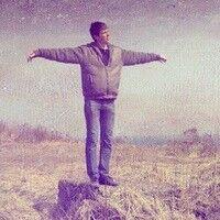 Фото мужчины Артемка, Владивосток, Россия, 27