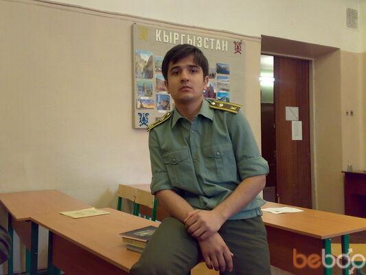 Фото мужчины sadr89, Москва, Россия, 28