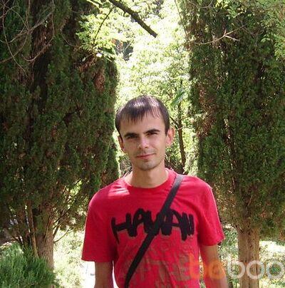 Фото мужчины putin, Волгоград, Россия, 34