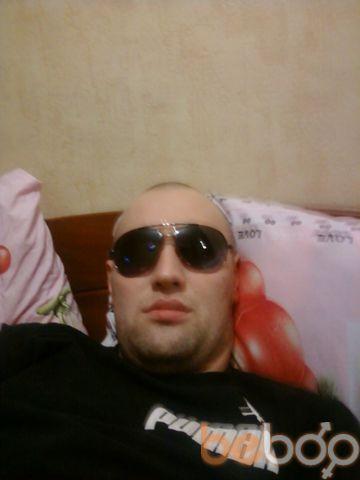 Фото мужчины Gibrid, Нижний Тагил, Россия, 30