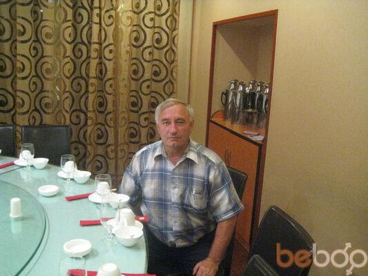 Фото мужчины ABCD, Экибастуз, Казахстан, 69