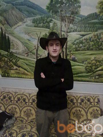 Фото мужчины ivan, Кишинев, Молдова, 33