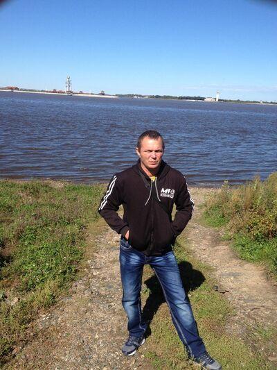 Фото мужчины Юрий, Казань, Россия, 39