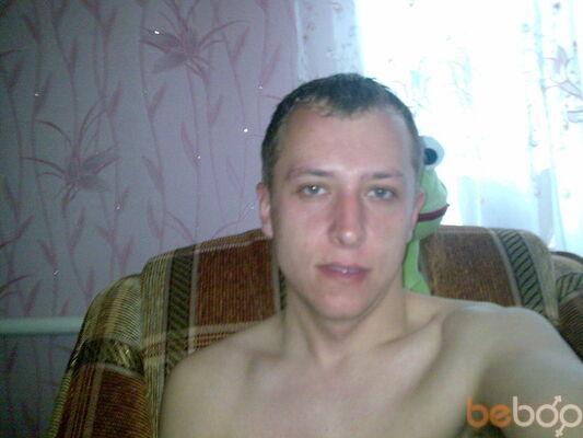 Фото мужчины sasha67, Одесса, Украина, 32