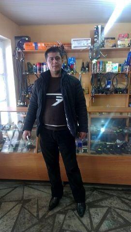 Фото мужчины Мy name, Ташкент, Узбекистан, 92