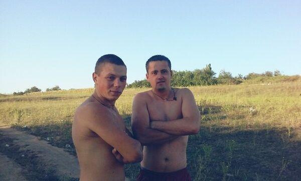 Фото мужчины Бодя, Одесса, Украина, 24