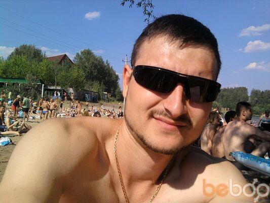 Фото мужчины xxxx, Москва, Россия, 30