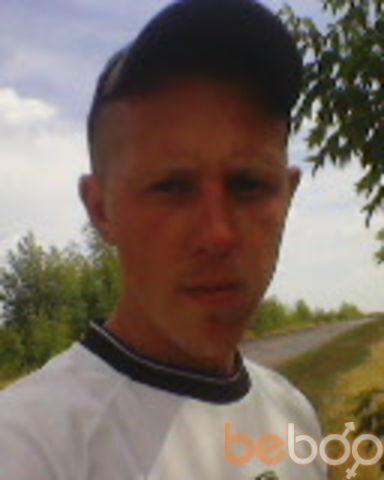 Фото мужчины mastak, Харьков, Украина, 29