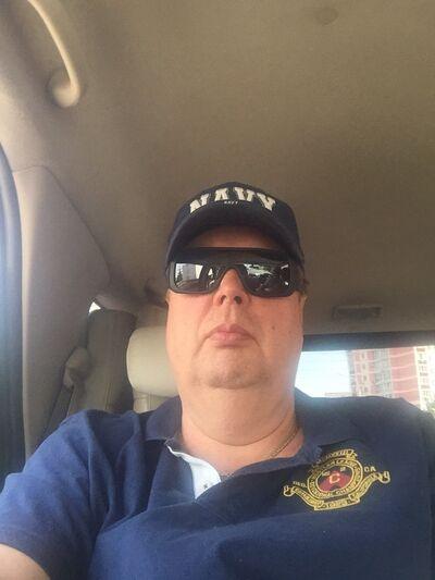 Фото мужчины Виктор, Одесса, Украина, 53