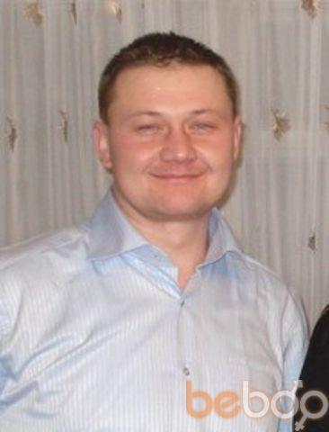 Фото мужчины astor, Трнава, Словакия, 42