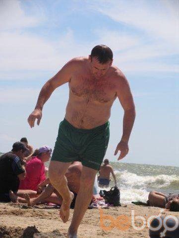 Фото мужчины Питерский, Запорожье, Украина, 36