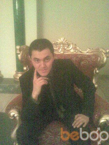 Фото мужчины AFONIA, Шымкент, Казахстан, 30