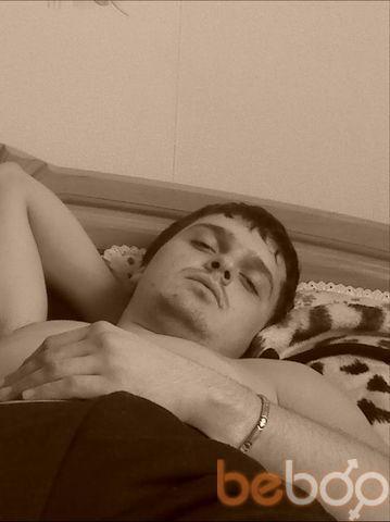 Фото мужчины viorel, Кишинев, Молдова, 27