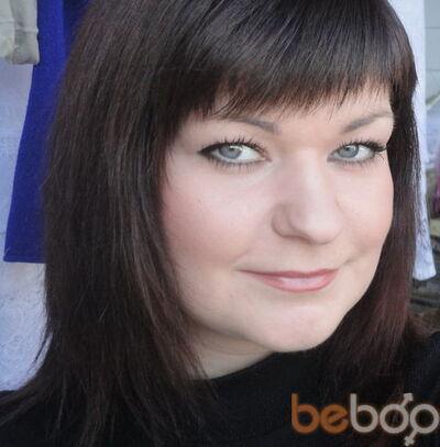 Фото девушки ирэн, Минск, Беларусь, 33