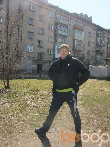 Фото мужчины dimon, Гомель, Беларусь, 24