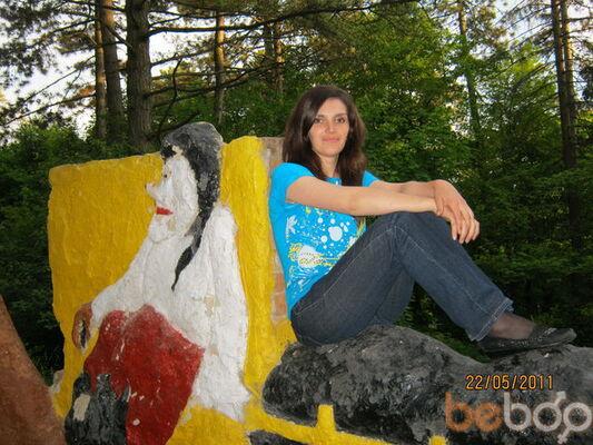Фото девушки iriska 83, Тернополь, Украина, 34
