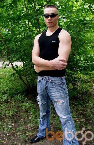 Фото мужчины Aleks, Барнаул, Россия, 33